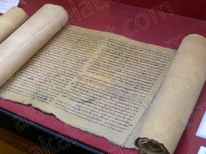 Как сделать бумагу - изготовление рисовой бумаги для декупажа рецепт изготовление папируса