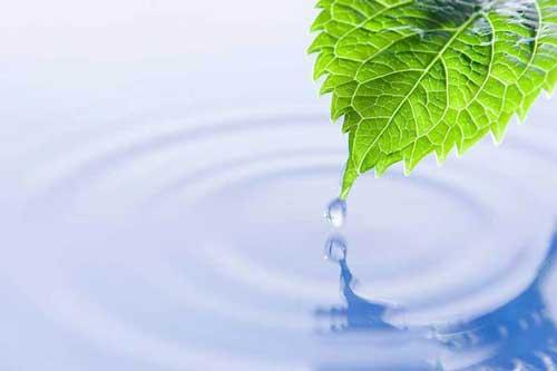 Замораживаем воду в домашних условиях