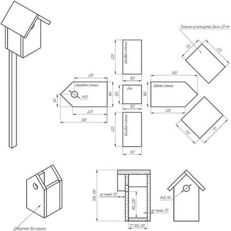 Модели и схемы для вязания юбок крючком
