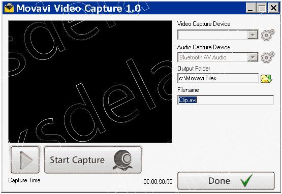 Как сделать видео поздравление2