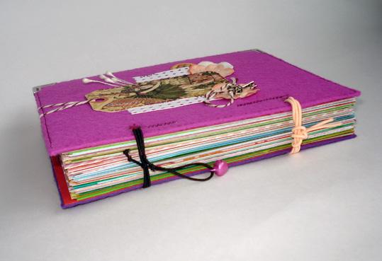 Как сделать личный дневник гравити фолс для девочек своими руками фото видео