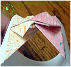 Как сделать танк из бумаги лего пластилина спичек дерева картона бумажный танк своими руками видео