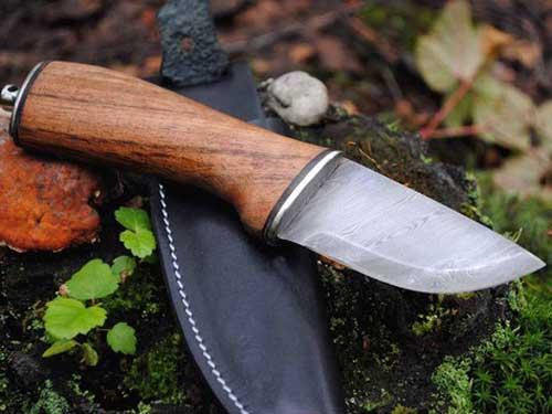 Нож 10см