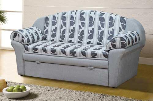 диван для интерьера
