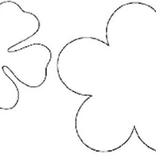 shablon-dlja-applikacii-cvety