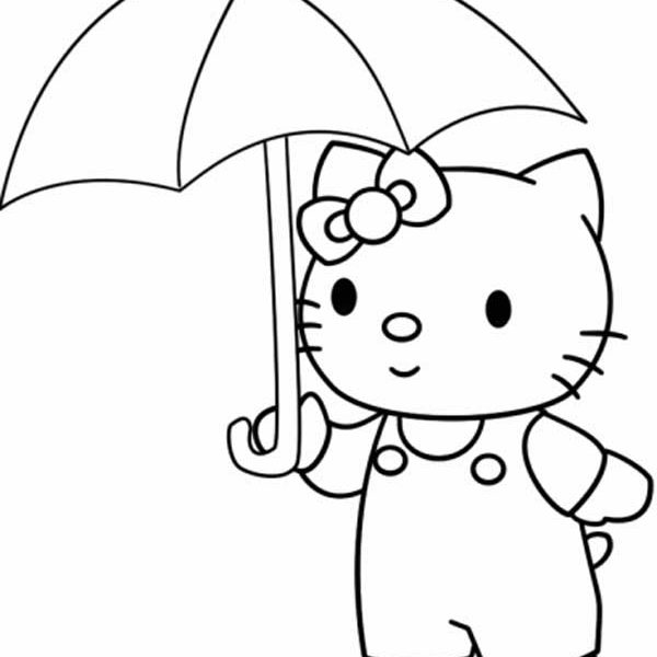 shablon-dlja-applikacii-kitty-ket