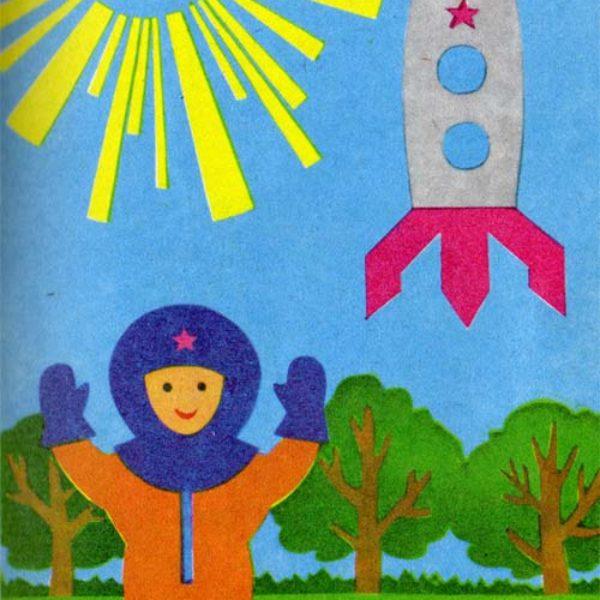 applikacija-rakety-iz-cvetnoj-bumagi