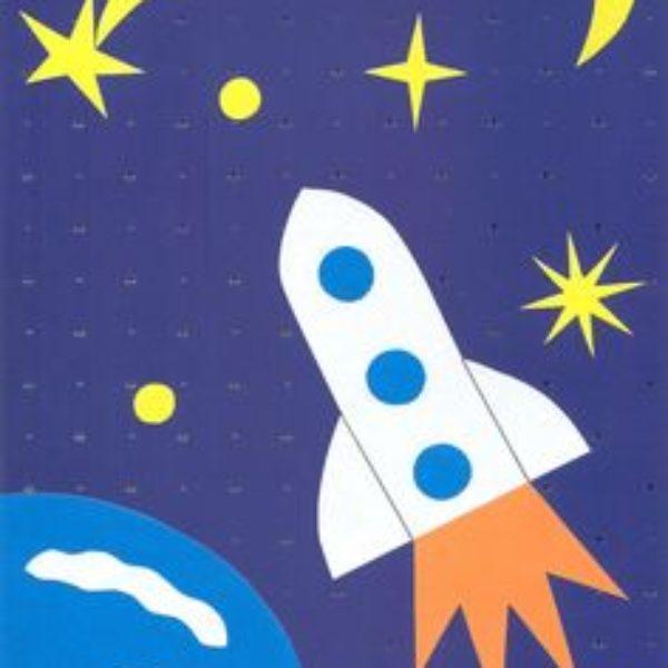 raketa-applikacija-iz-bumagi
